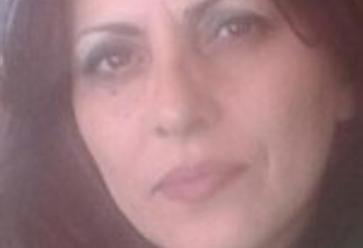 Detenido en Madrid el presunto asesino de una eibarresa y su hijo de 12 años