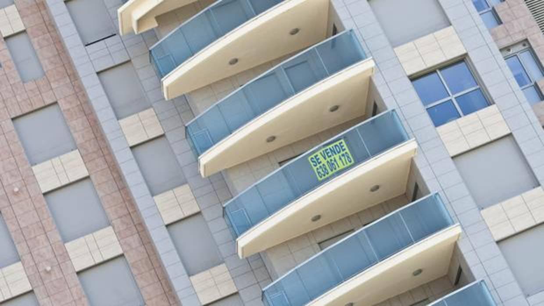 Haya la web con viviendas de bankia en valencia con un 40 for Pisos de bancos bankia