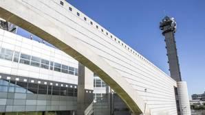 Imagen de las instalaciones de la televisión valenciana