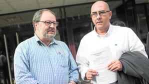 El director de la Policía de Carmena reabre decenas de casos archivados por Asuntos Internos
