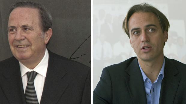 Hemeroteca: El juez cita a dos ex altos cargos del PP por cohecho y dañar la salud pública   Autor del artículo: Finanzas.com