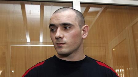 Nurpashí Kuláyev