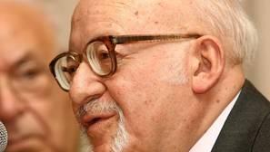 José Rosell Villasevil