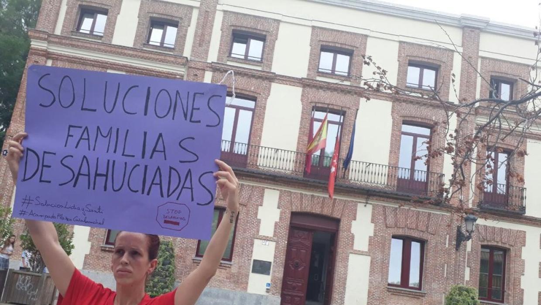 perfiles novia por correo aficionado cerca de Badajoz