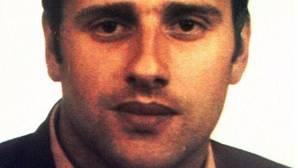 ETA secuestra a Miguel Ángel Blanco