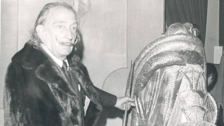 El ayuntamiento de figueres ve imposible exhumar el cuerpo - El tiempo en figueres ...