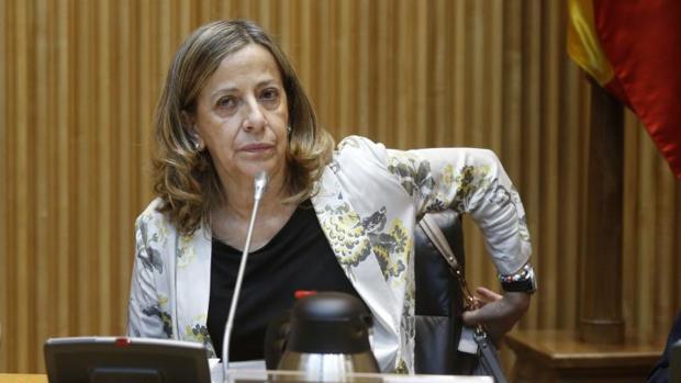 Hemeroteca: Naseiro y Sanchís relatan la recogida de cheques pero niegan contabilidad B | Autor del artículo: Finanzas.com
