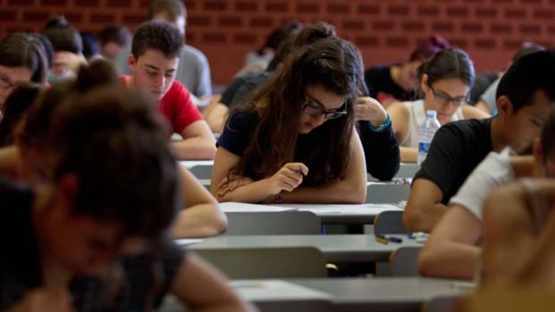 lista de alumnos admitidos en las universidades p blicas