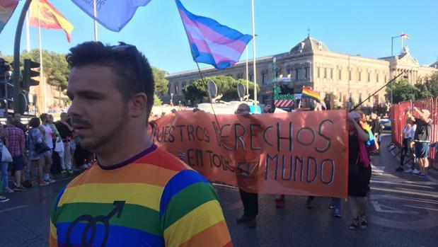 contactos gays alcalá de henares