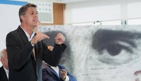 Albiol pide a Sánchez que no utilice el independentismo catalán para «arañar votos»
