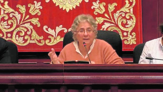 Ahora Madrid reabre las heridas de la Guerra Civil en Tetuán y San Blas