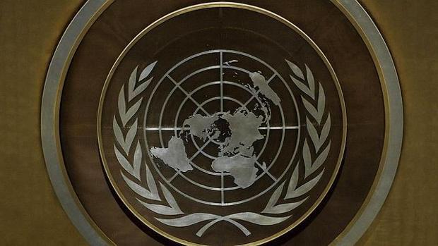 La ONU entiende que el objetivo último del diplocat es distinto al de ser observador internacional