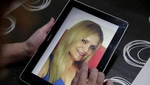 Las autoridades mexicanas confirman la muerte de la española Pilar Garrido
