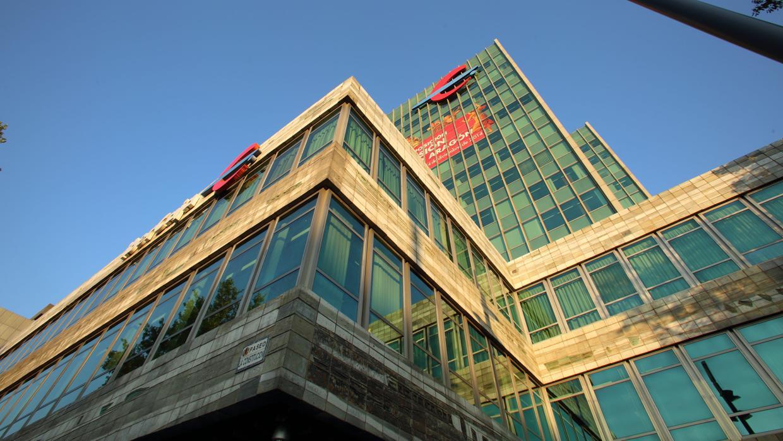 Ibercaja cierra otras 25 oficinas siete de ellas en arag n for Oficinas ibercaja