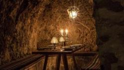 La Cueva del Lobo