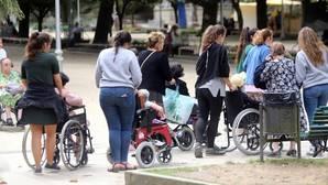 La Xunta confía en realizar alrededor de 1.500 valoraciones al mes