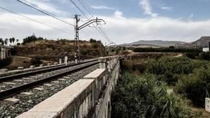Vecinos de Lucía: «Ni de broma me creo que andara cuatro kilómetros»