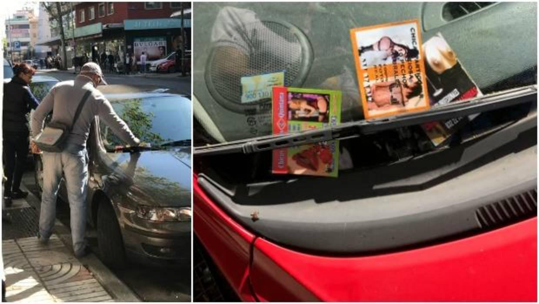 videos prostitutas en coche pagina de prostitutas