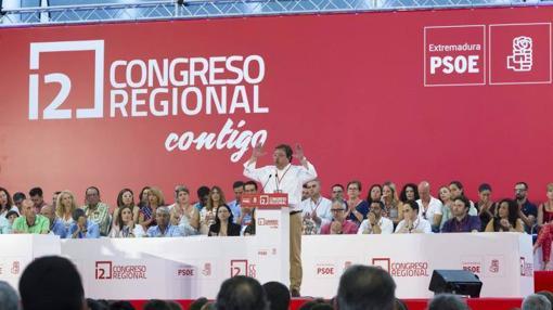 La política y los partidos es la tercera preocupación según indica el CIS