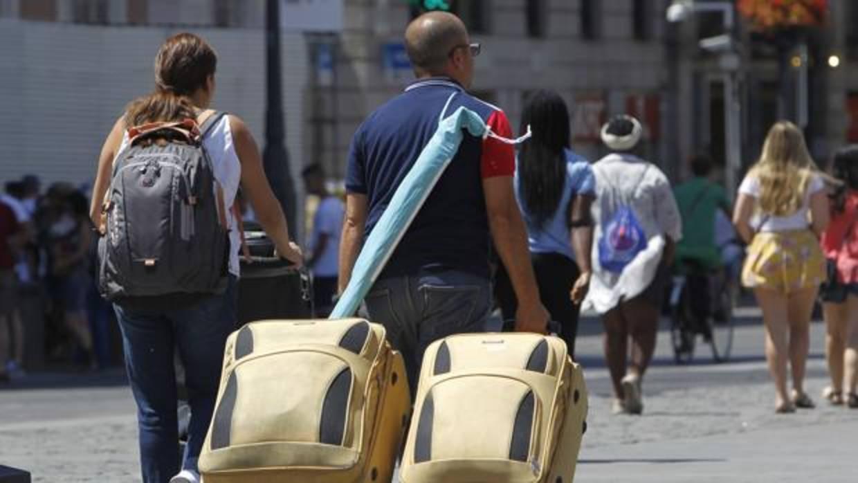 Ciudadanos pide a Cifuentes que regule ya los pisos turísticos