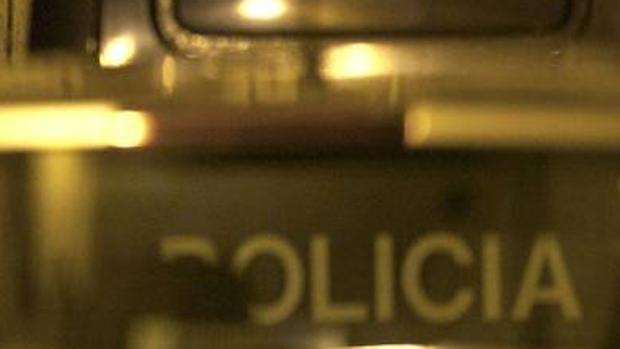 Detenido en Pamplona un chico de 15 años por abusar sexualmente de una niña de 9