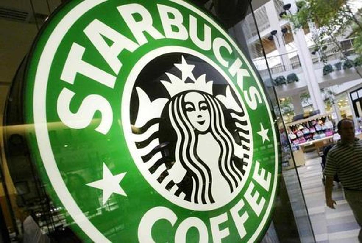 analisis del caso starbucks Análisis del caso starbucks cafe - download as word doc (doc / docx), pdf file (pdf), text file (txt) or read online scribd is the world's largest social reading and publishing site search search.