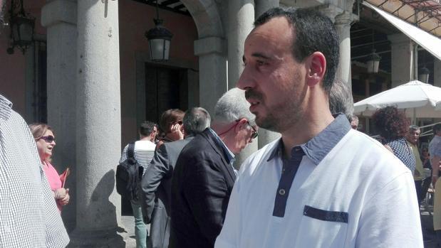 Mohammed El Mizeb