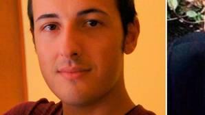 El informático que sacrificó su vida para proteger a sus dos hijos y otras víctimas de la tragedia
