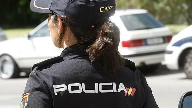 Hallan muerta en un pozo a una mujer que trabajaba en una casa de Cúllar (Granada)