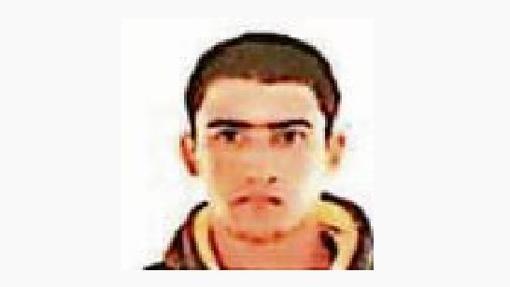 Uno de los terroristas cobraba 2.000 euros al mes y vivía en una vivienda de protección oficial