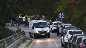 Los Mossos no dan todavía por cerrada la investigación sobre los atentados