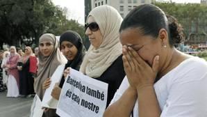 Detienen en Marruecos a tres individuos relacionados con los atentados en Barcelona y CambrilsDetenido en
