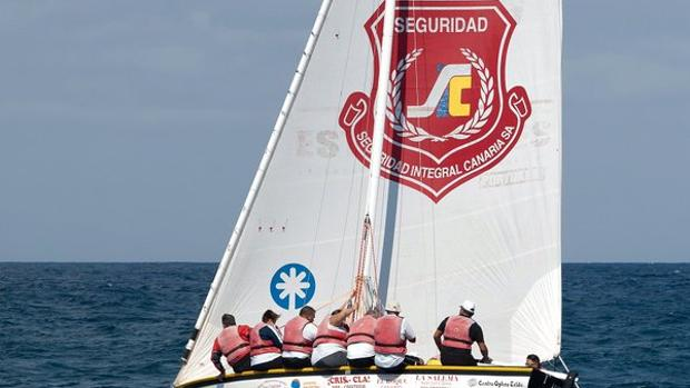 Seguridad Integral Canaria cierra la vigilancia presencial por falta de liquidez