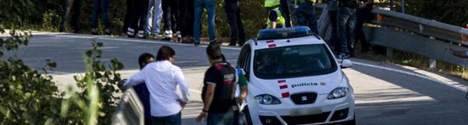 ATENTADO EN BARCELONA - Página 4 Subirats-abatido-atentado-k4XH--940x250@abc-Home