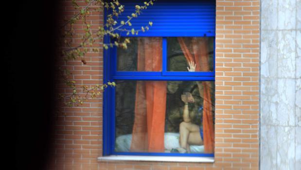 prostitutas en asturias anuncio prostitutas