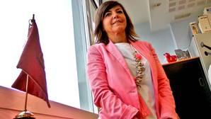 Nerea Llanos: «La unión es la mejor arma para luchar contra el yihadismo»