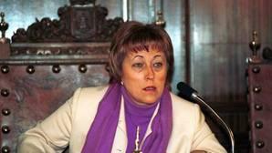 Lutoeste 5 de septiembre de 2017 en la provincia de Soria. Eloísa Álvarez