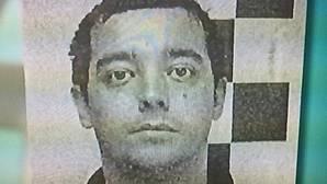 Bruno Hernández en una imagen de archivo