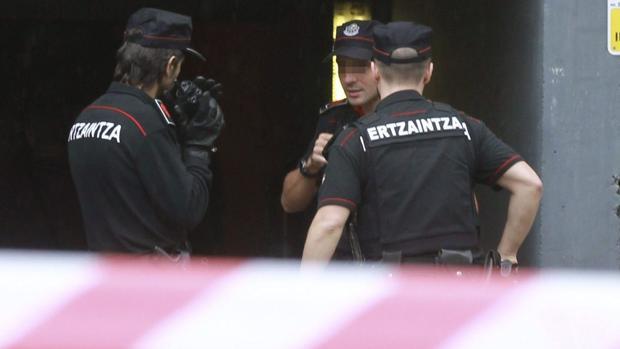 Un joven de Guipúzcoa fue secuestrado por una deuda de 3.000 euros