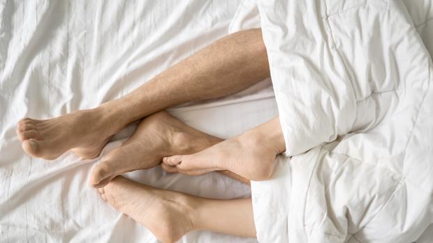 Un 64,6% de los encuestados castellano-manchegos afirma practicar el sexo, al menos, una vez por semana