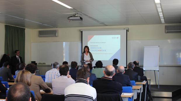 Ibercide ofrece a las empresas nuevos programas de formación para mejorar sus negocios