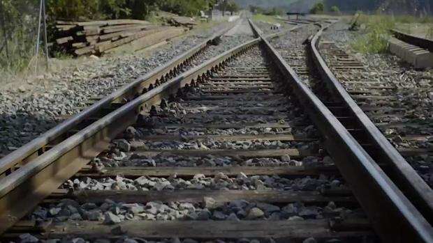 Captura de pantalla del polémico spot de la Generalitat para el 1-O