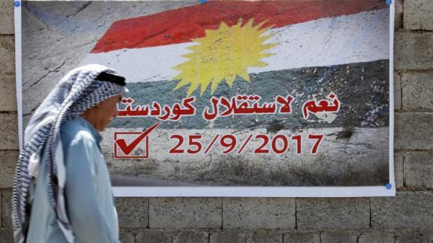 Kurdistán... - Página 2 Kurdistan-kJCD--620x349@abc