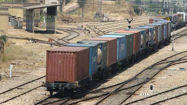 Toledo perdió el tren tradicional con la llegada del AVE