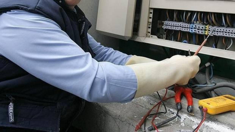 Estafan euros a un anciano al hacerse pasar por electricistas en madrid - Electricistas en madrid ...