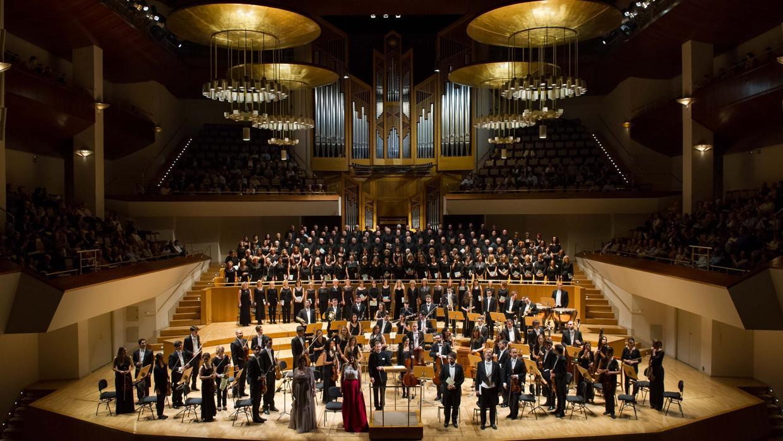 La fundaci n excelentia presenta su nueva temporada de for Casa piscitelli musica clasica