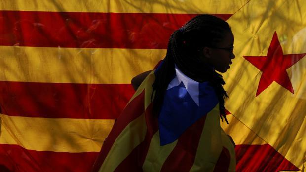 Policías locales dicen que hay varios ayuntamientos catalanes que no les dejan patrullar