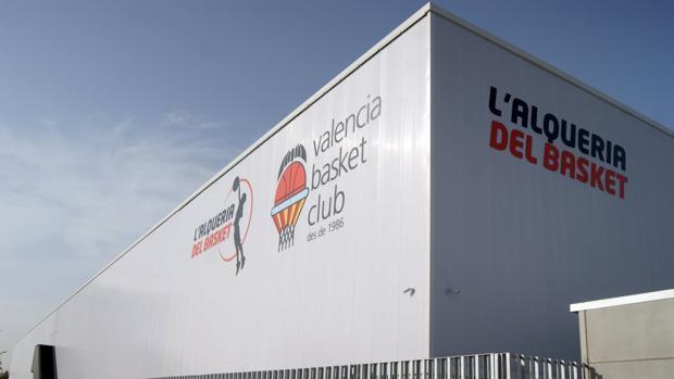 La ltima inversi n en mecenazgo de juan roig 18 millones for Kiosko alqueria