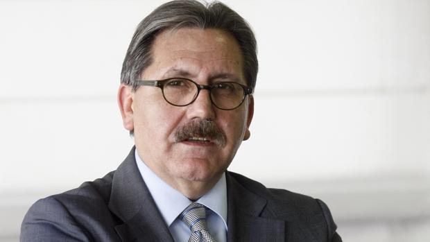 Manuel Teruel considera lesivo el actual marco fiscal que se aplica a la sucesión empresarial