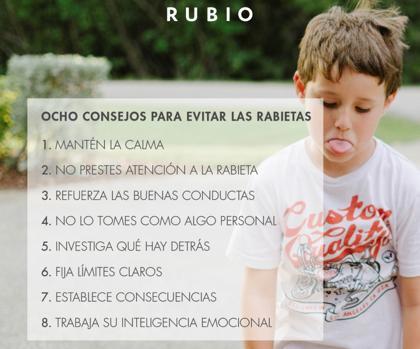 Imagen de la guía editada por Cuadernos Rubio